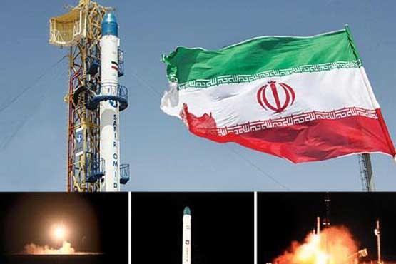 شناسایی علت شکست در استقرار ماهواره پیام در مدار/رییس سازمان فضایی وعده داد: پرتاب سه ماهواره تا پایان امسال