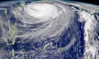 رییس سازمان زمین شناسی خبر داد: احتمال وقوع سونامی در آب های شمال کشور