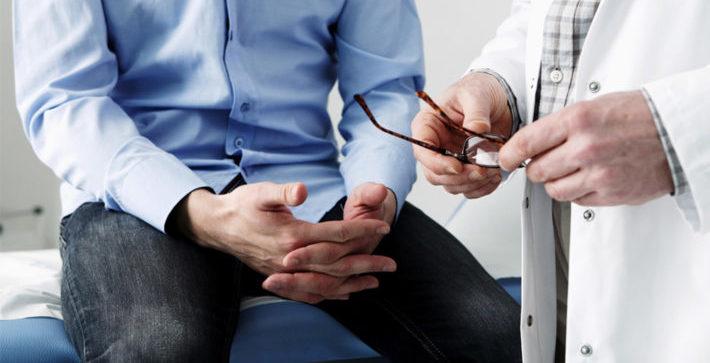 عامل ناباروری در مردان مبتلا به واریکوسل چیست؟