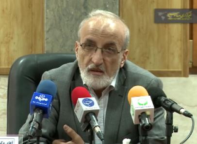 رییس انجمن متخصصین گوارش و کبد خبر داد: ابتلای ۴۰ هزار ایرانی به بیماری های التهابی روده/ اسهال خونی مزمن، زنگ خطر ابتلا
