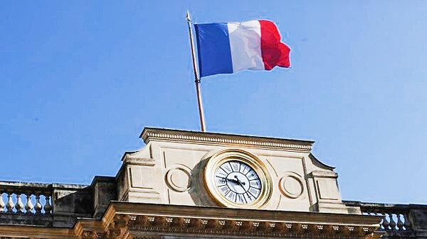 محکومیت اقدام فرانسه در استرداد مهندس ایرانی از سوی فعالان صنعت پهپاد کشور