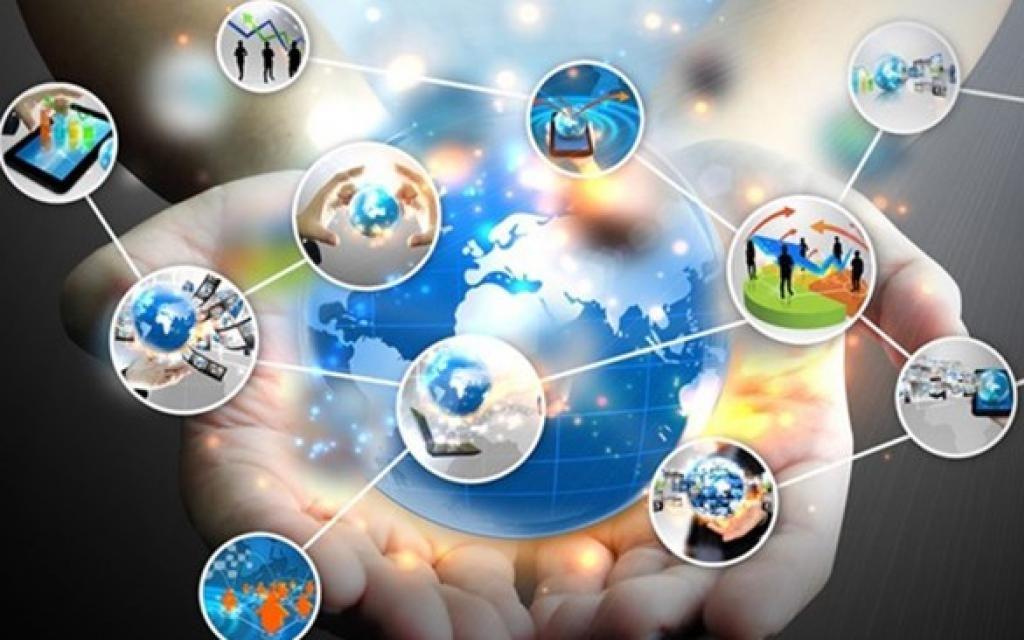 در گزارش ستادراهبری نقشه جامع علمی مطرح شد:ایران جزو پنج کشور برتر جهان در رشدکارآفرینی/اشتغال ۳۰۰هزار نفر در شرکتهای دانشبنیان/پیشنهاد طراحی ارز دیجیتال ایرانی
