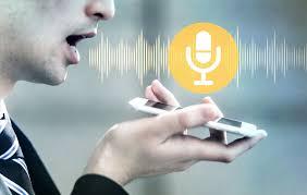 در دانشگاه صنعتی امیرکبیر انجام شد: طراحی سامانه جدید بازشناسی خودکار گفتار