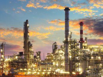 در دانشگاه صنعتی امیرکبیر ارائه شده: راهکاری تازه برای گوگردزدایی موثر از گازوئیل