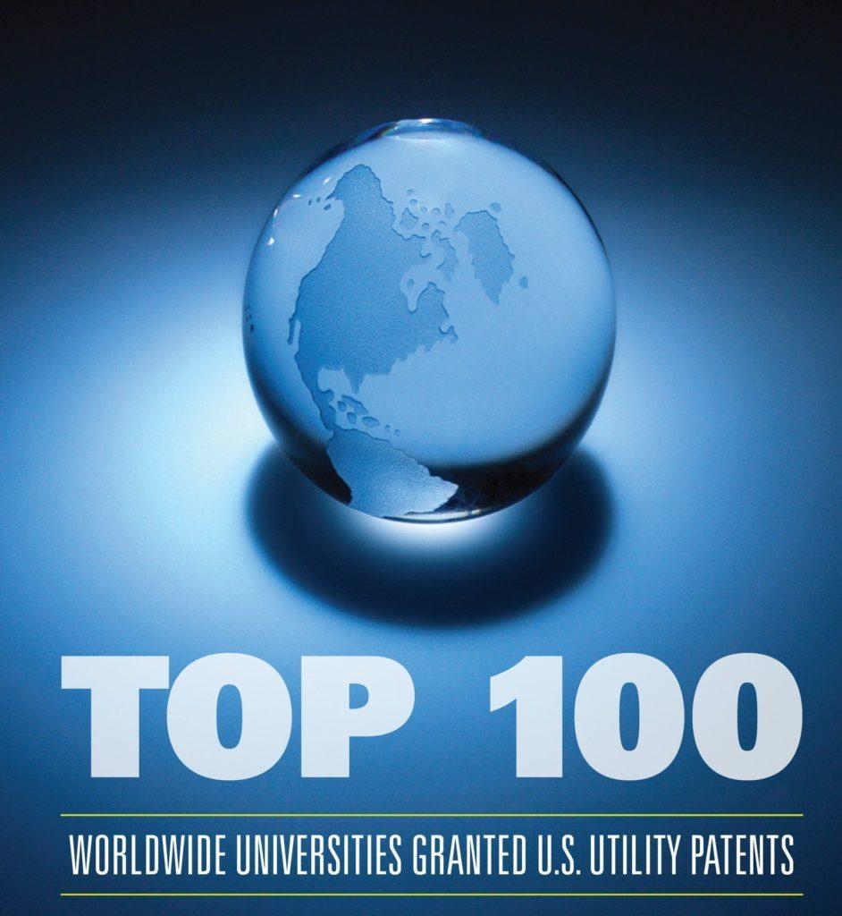 ۱۰۰ دانشگاه برتر جهان از لحاظ تعداد اختراعات معرفی شدند/ دانشگاه نفت عربستان در رتبه چهارم دنیا!