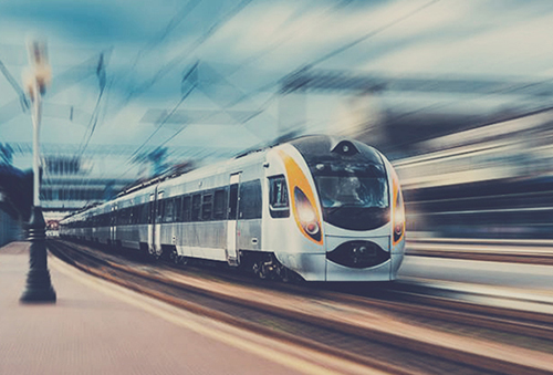 برپایی «ایده بازار صنعت حمل و نقل ریلی» در مهرماه