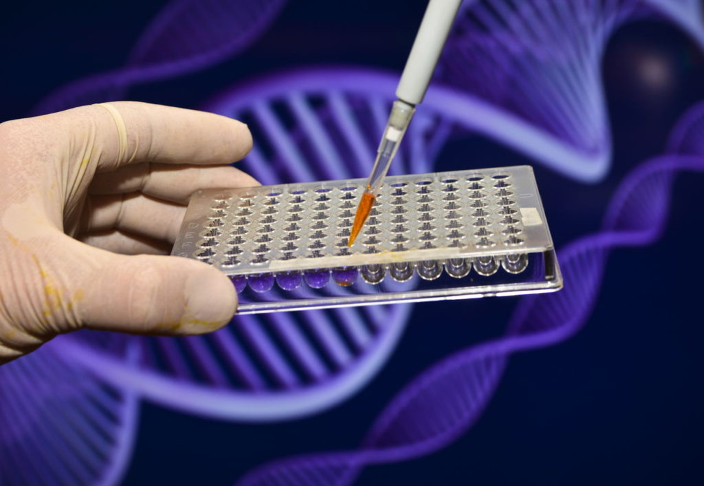 ایران در رتبه چهاردهم تولید مقاله سلول های بنیادی دنیا/ انجام ۸۶ مورد کارآزمایی بالینی در حوزه سلول درمانی و پزشکی بازساختی در ایران