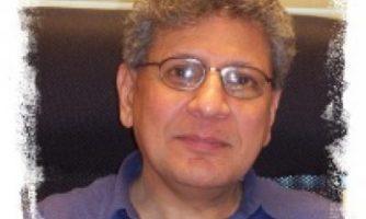 بهرام مشحون: نظریه مشترک منصوری در آزمون نسبیت خاص، جزئی از جریان اصلی فیزیک شده است