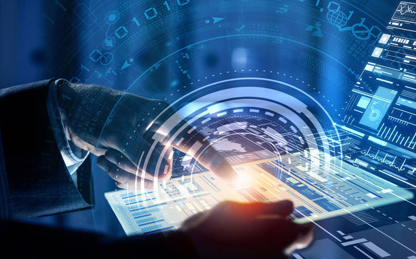 فعالیت ۶۰ شتابدهنده فناوری در کشور