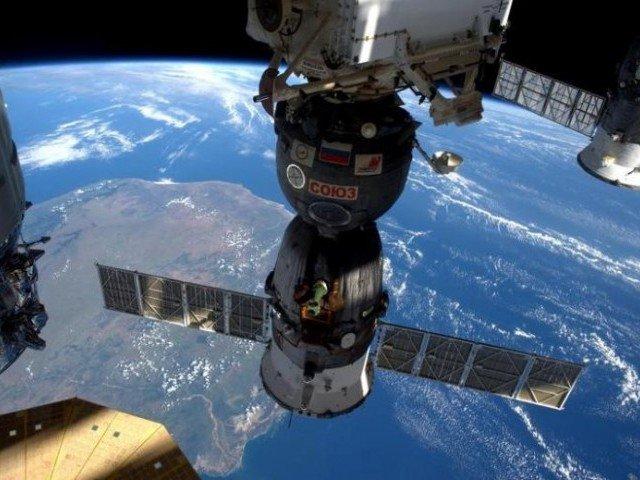 ایستگاه فضایی بین المللی از سال آینده پذیرای گردشگران است/اقامت در ایستگاه فضایی با شبی ۳۵ هزار دلار!