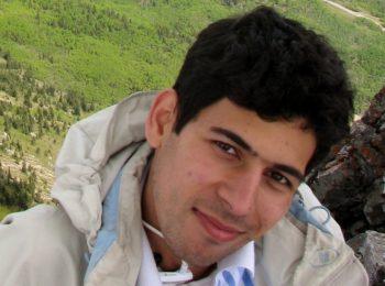 گامی تازه در تحقق فناوری های کوانتومی با روش ابداعی فیزیکدان ایرانی