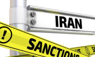 عبور از پیچ تحریم ها، فرصتی تاریخی برای قطع وابستگی به نفت