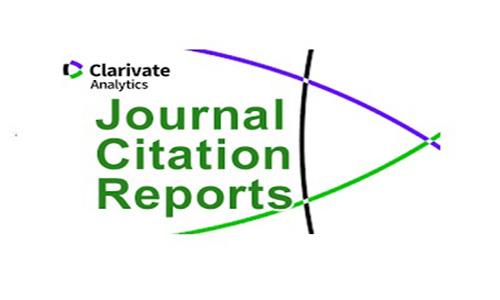 در تازه ترین گزارش استنادی مجلات: ۳۶ نشریه ایرانی «ضریب تأثیر» گرفتند