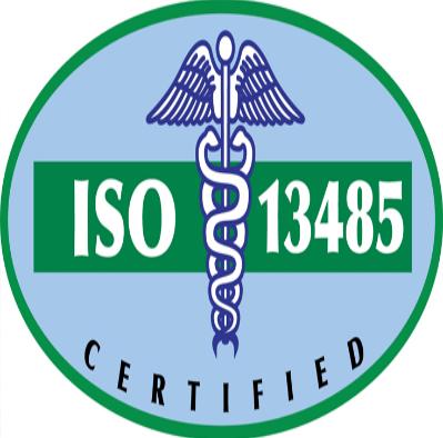 حمایت صندوق نوآوری و شکوفایی از اخذ استاندارد مدیریت تجهیزات پزشکی