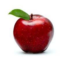 منابع ژنتیک متنوع سیب ایران، سرمایه ای ارزشمند در برنامه های به نژادی