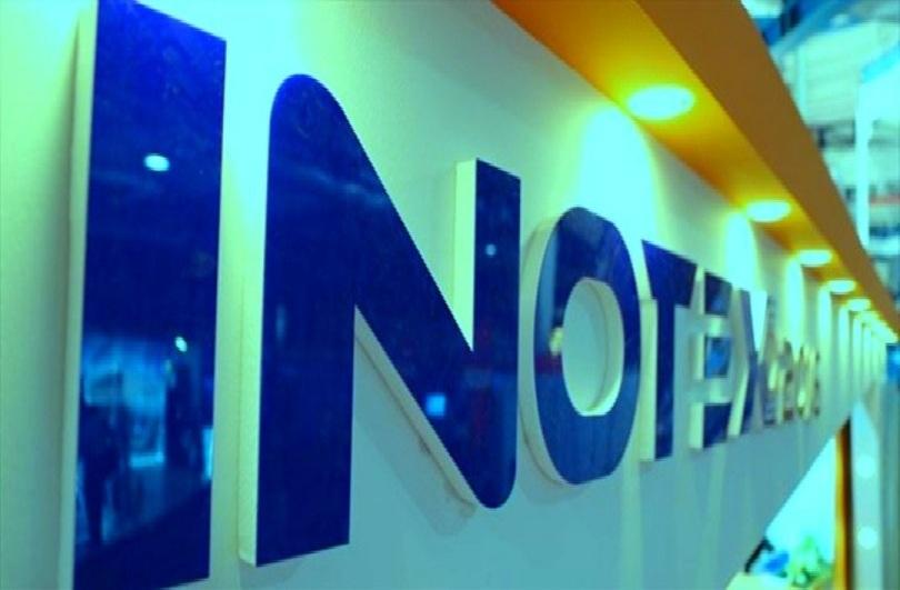 هشتمین نمایشگاه بینالمللی نوآوری و فناوری اینوتکس آغاز شد