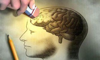 سامانه موقعیتیاب محققان ایرانی به بیماران آلزایمر کمک میکند
