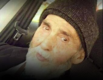 با درگذشت استاد برجسته شیمی دانشگاه تبریز: پیرمرد کوله به پشت دانشکده کشاورزی از غم فقرا آسود