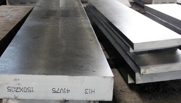 تولید پوششهای مقاوم به سایش برای افزایش عمر قطعات صنعتی