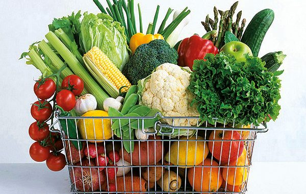 در قالب شبکه محصول سالم انجام شد: شناسایی ۱۰۰ فروشگاه عرضه محصولات سالم کشاورزی