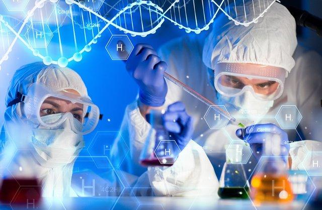 آغاز «هفته پژوهش و فناوری» امسال از ۲۳ آذرماه/ برنامه های وزارت علوم در بزرگداشت هفته پژوهش