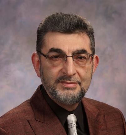 یادی از ایرج کلانتری، منطقدان فقید ایرانی