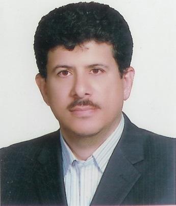انتصاب خاکی صدیق به معاونت آموزشی وزیر علوم/سرپرست جدید دانشگاه صنعتی خواجه نصیر منصوب شد