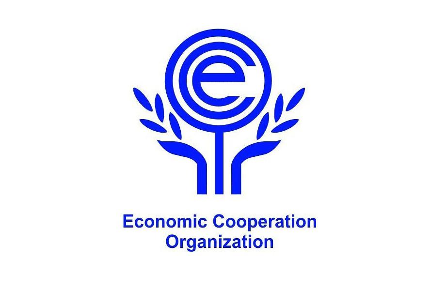 واگذاری ریاست بنیاد علمی اِکو به ایران