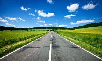 در دانشگاه امیرکبیر محقق شد: کنترل کیفیت زهکشی آسفالت جاده ها با فناوری پردازش تصویر