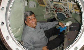 سیروس برزو، پیشگام ترویج دانشکیهاننوردی در ایران درگذشت