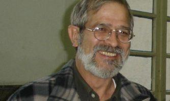 یادی از استاد سربلوکي، بیوفیزیکدان برجسته در دهمین سالگرد درگذشت