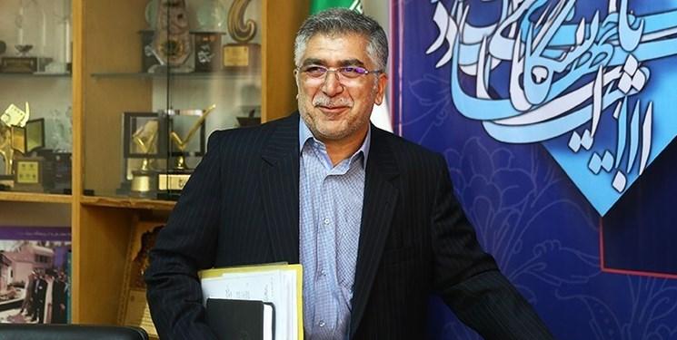 ریاست چهارباره مدیری با سابقه ۳۹ ساله بر نهاد مدیرپرور!/ آیا روحانی، ریاست بحث برانگیز طیبی بر جهاد دانشگاهی را تمدید می کند؟
