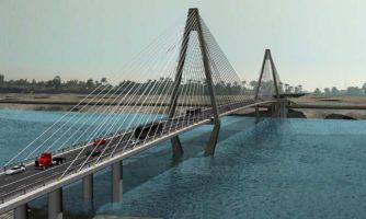 دانشگاه صنعتی امیرکبیر، میزبان پنجمین کنفرانس بینالمللی پل