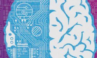 تیمهای برتر مسابقات علوم اعصاب شناختی دانشآموزی معرفی شدند