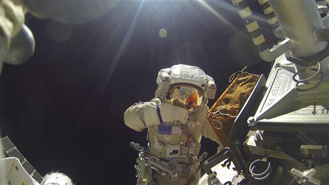 رییس سازمان فضایی در گفت و گو با دیده بان علم خبر داد: برنامه ایران برای اعزام فضانورد به ایستگاه فضایی با فضاپیمای سایوز