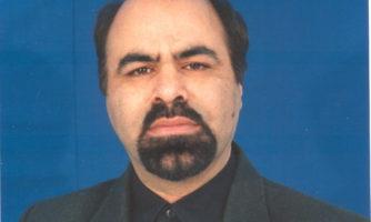 چهره برتر صنعت قیر و آسفالت ایران در سال ۹۸ معرفی شد