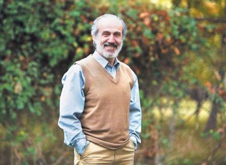 همراه با اعطای بیستمین جایزه ترویج علم ایران برگزار می شود:  پاسداشت  یک عمر تلاش دکتر منصوری در راه ترویج علم و آگاهی