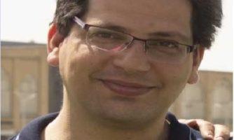 جایزه تحقیقات انجمن جوشکاری آمریکا به استاد ایرانی رسید