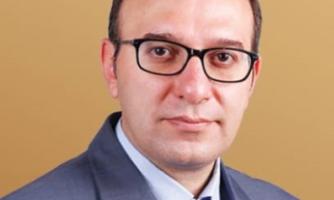 استاد دانشگاه شیراز به عنوان دانشمند جوان آکادمی علوم جهان معرفی شد