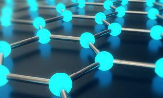در دانشگاه امیرکبیر انجام شد: تولید پلیمرهای زیستتخریبپذیر نانویی جدید با کاربردهای پزشکی و دارویی