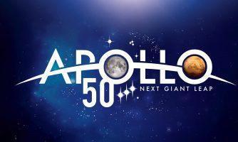 جایزه رویداد برتر «پنجاهمین سالگرد فرود انسان روی ماه» به سه ایرانی رسید