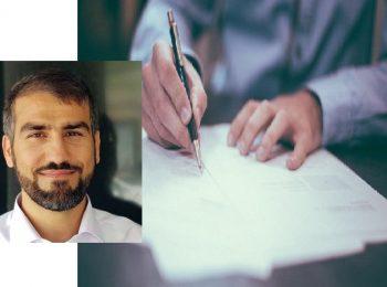 پژوهشگر ایرانی در «نیچر» مطرح کرد: چرا نباید اخذ دکتری را به چاپ مقاله منوط کرد؟