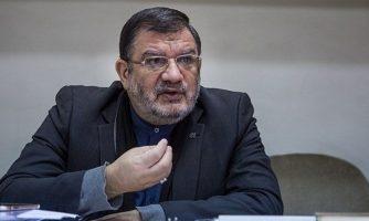 استاد دانشگاه علوم پزشکی تهران: ترس از فناوری، برخی سیاستمداران را دچار عوام زدگی کرده است