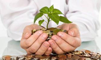 """پذیرهنویسی """"فراصندوق سرمایهگذاری"""" آغاز شد"""