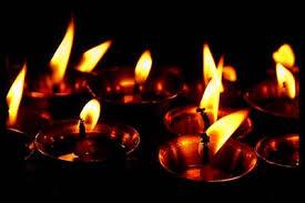 فوت دو دانشجوی دیگر اهوازی پس از مرگ مشکوک دو دانشجوی دانشگاه شهید چمران