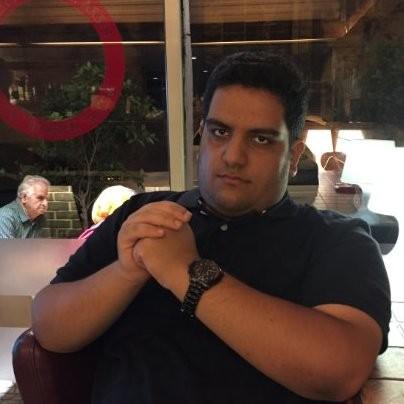 یک دانشجوی ایرانی از فرودگاه دیترویت آمریکا اخراج شد