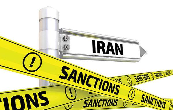 پژوهشگر ایرانی در «نیچر» مطرح کرد: کمک تحریم ها به توسعه چشمگیر علم بومی/ضرورت افزایش سهم ناچیز پژوهش از تولید ناخالص داخلی