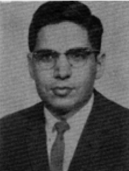 دکتر نظامی نراقی، فیزیکدان پیشکسوت دانشگاه صنعتی شریف درگذشت
