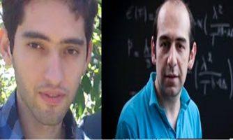 دو فیزیکدان ایرانی، برنده جایزه کیهان شناسی بوکالتر ۲۰۱۹ شدند
