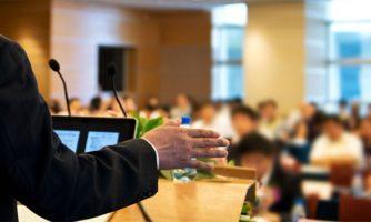 ارائه بیش از ۹۱ هزار مقاله در کنفرانس های داخلی سال ۹۷ / برترین کنفرانس ها و فعال ترین دانشگاه ها در برگزاری گردهمایی های علمی